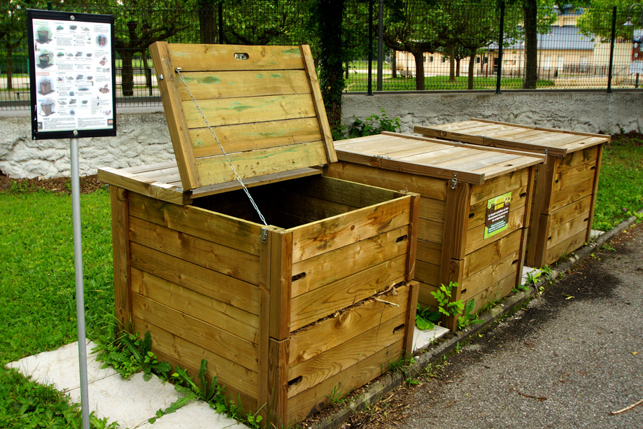 compostage-collectif-sivom-bas-bugey