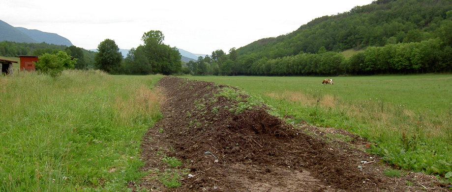 epandage-compost-sivom-bas-bugey