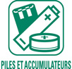 piles-et-accumulateurs