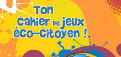 cahier jeux eco citoyen sivom bas bugey ain