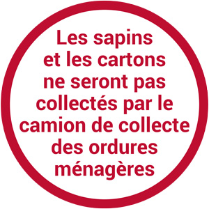 tri-sapins-cartons-noel-sivom-bugey